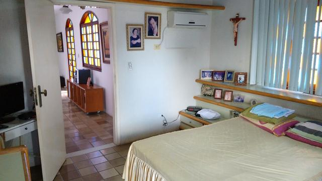 Casa Iputinga 5 quartos 2 suites com 5 vagas cobertas - Foto 11
