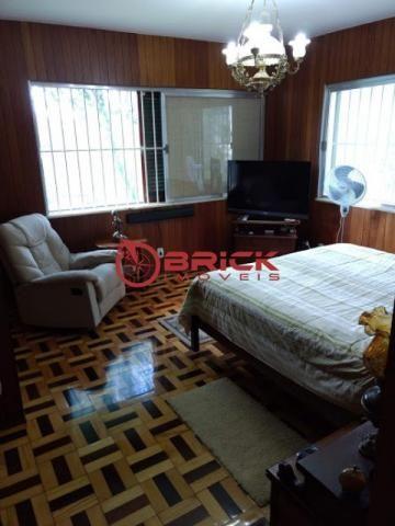 Maravilhoso sítio com área de mais de 5 mil m² com casa principal e casa de caseiro. - Foto 11