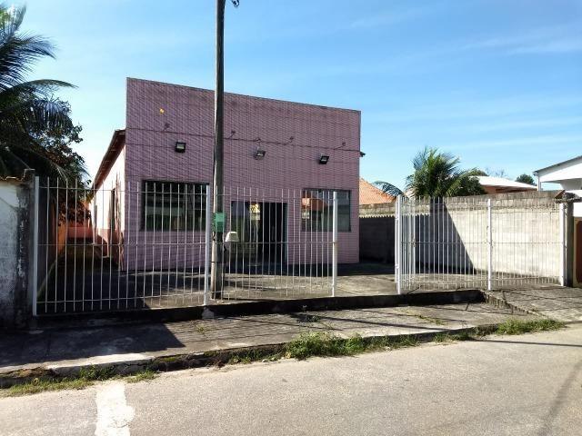 Grande Oportunidade de investimento em Itaguaí - RJ - Foto 3