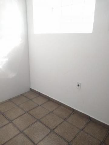Casa para alugar com 5 dormitórios em Glória, Joinville cod:2405 - Foto 6