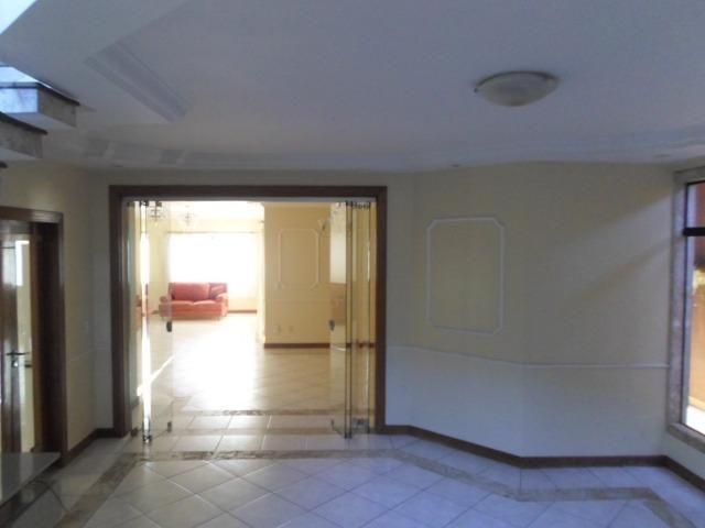 Linda e confortável residencia Cond Rio de Janeiro II - Foto 5