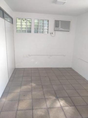 Casa para alugar com 5 dormitórios em Glória, Joinville cod:2405 - Foto 9