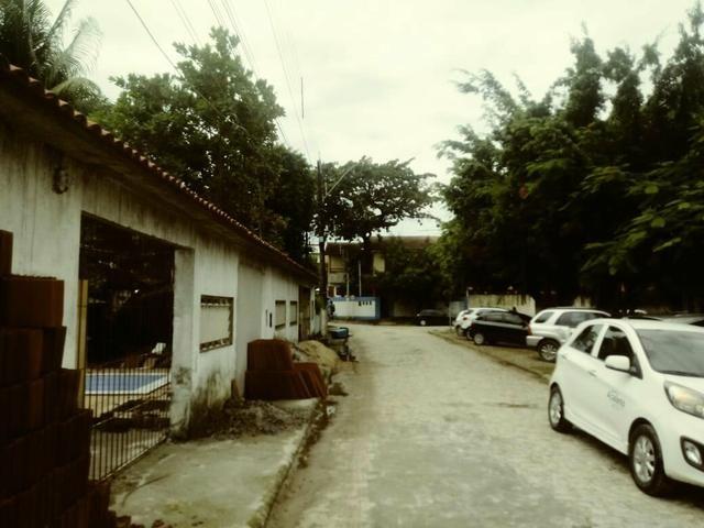 Vendo 02 terreno em Porto de Galinhas Na Praça 18 - Foto 2