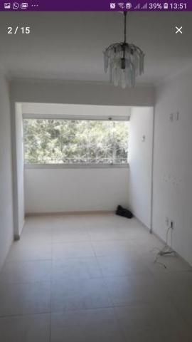 Apartamento para vender no bosque imperial 190.000.00 - Foto 6
