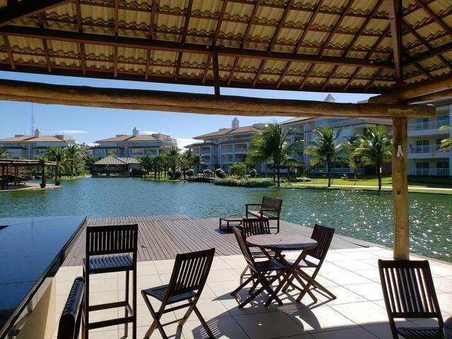 Golf Ville,Apto pra alugar por temporada - Foto 12