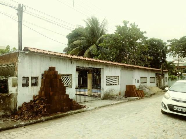 Vendo 02 terreno em Porto de Galinhas Na Praça 18 - Foto 3