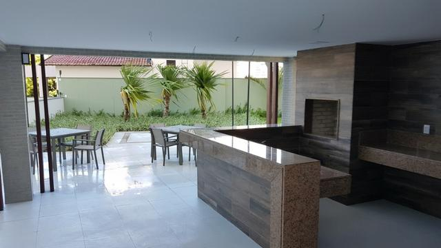 Excelente Apartamento Sports Garden Lagoa Nova - Foto 12