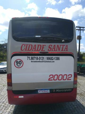 Paradiso g6 1200 - Foto 5