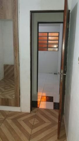 Apartamento Anayde Beiriz térreo - Foto 4