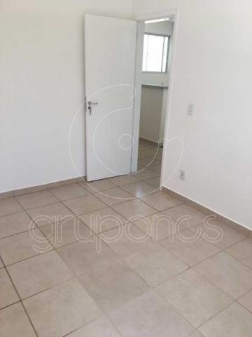 Apartamentos de 2 dormitório(s), Cond. Parque Alentejo cod: 3411 - Foto 11