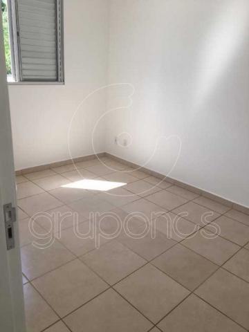 Apartamentos de 2 dormitório(s), Cond. Parque Alentejo cod: 3411 - Foto 17