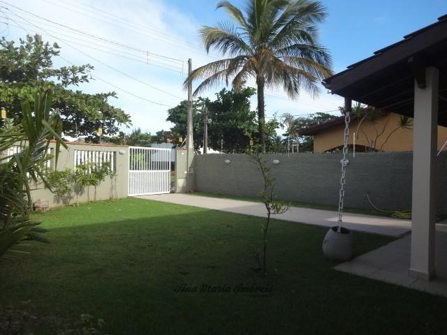 Casa  Massaguaçu Caraguatatuba. - Foto 7