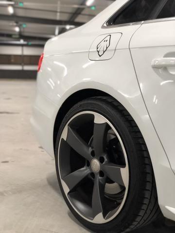 Roda Audi Aro 19 - Foto 6