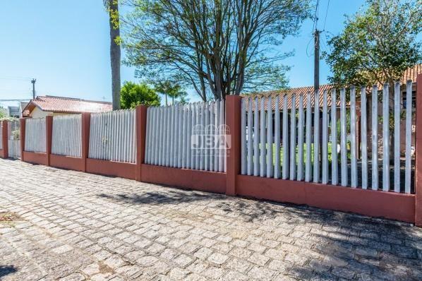 Terreno à venda em Capão da imbuia, Curitiba cod:12965.001 - Foto 2