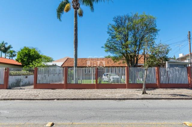 Terreno à venda em Capão da imbuia, Curitiba cod:12965.001 - Foto 13