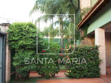 Casa para alugar com 4 dormitórios em Jd canada, Ribeirao preto cod:12069 - Foto 4