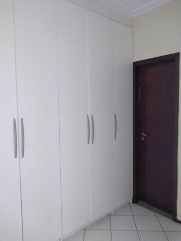 Casa alugar no Calhau com 4 suítes - Foto 15