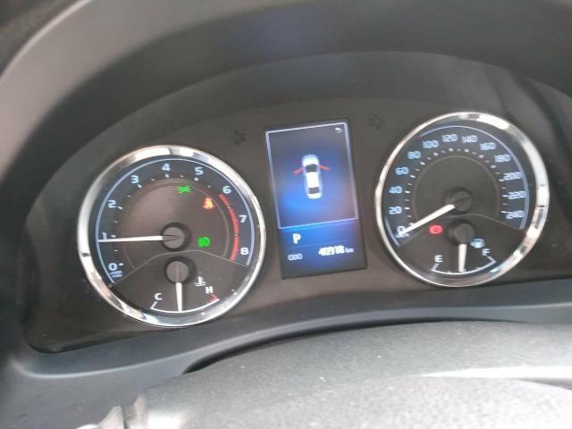 Vendo Corolla xei ano 18/18 em estado de zero. único dono - Foto 5