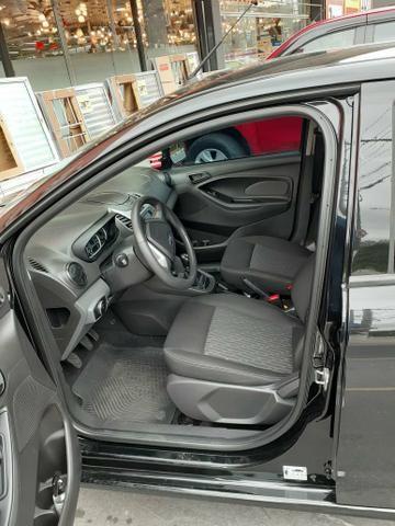Ford KA 2018 passo a Dívida, - Foto 2