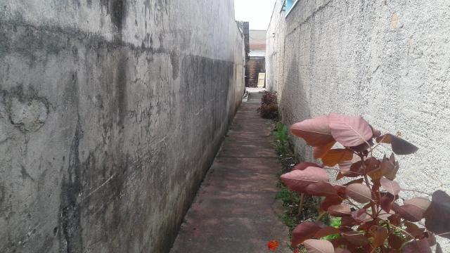 Vendo ou troco e financio com pequena entrada casa em Pinhais por casa no litoral - Foto 4