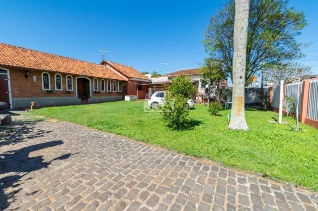 Terreno à venda em Capão da imbuia, Curitiba cod:12965.001 - Foto 9