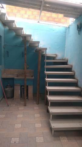 Godoy Escadas pré moldadas apartir de 900$