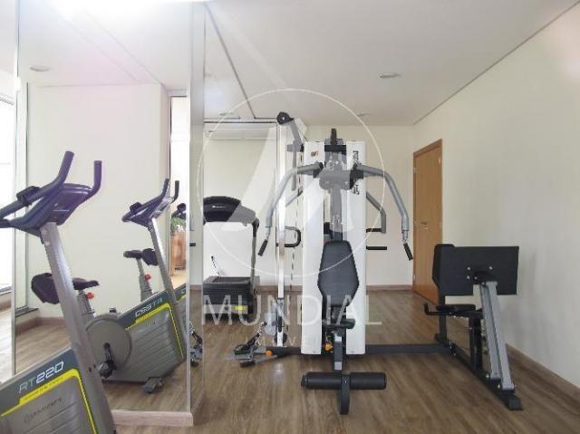 Apartamento para alugar com 3 dormitórios em Jd botanico, Ribeirao preto cod:39508 - Foto 15