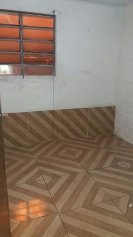 Apartamento Anayde Beiriz térreo - Foto 3