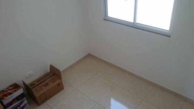 Venda apartamento 3 quartos suíte guatupe São José dos pinhais - Foto 12