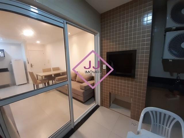 Apartamento à venda com 1 dormitórios em Ingleses do rio vermelho, Florianopolis cod:3248 - Foto 20