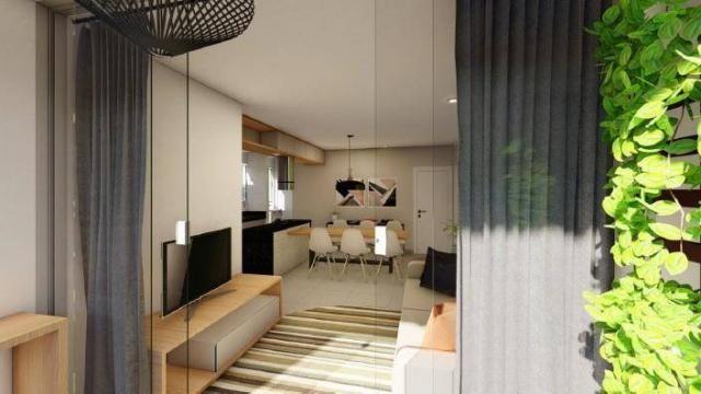 Apartamento 03 quartos no havaí. financie, use fgts. - Foto 3