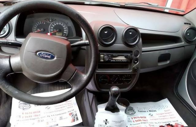 Ford Ka 2011 Completo - Foto 2