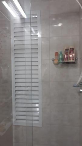 Apartamento à venda com 2 dormitórios em Bosque das juritis, Ribeirão preto cod:14902 - Foto 11
