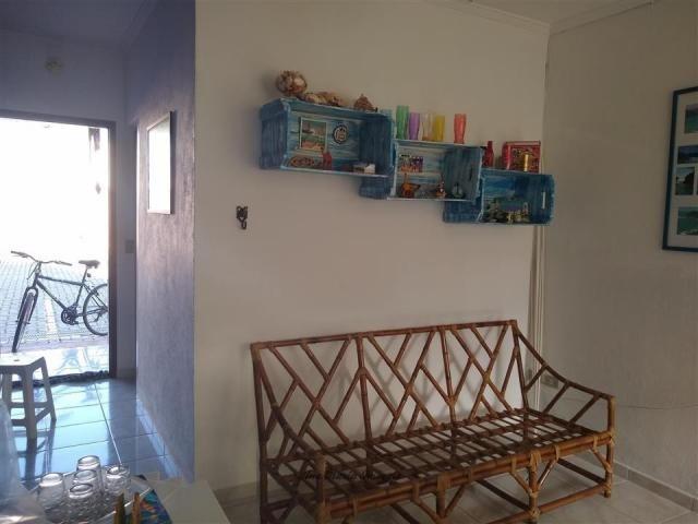 Casa Condomínio Massaguaçu Caraguatatuba! - Foto 5