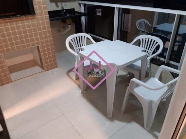 Apartamento à venda com 1 dormitórios em Ingleses do rio vermelho, Florianopolis cod:3248 - Foto 19