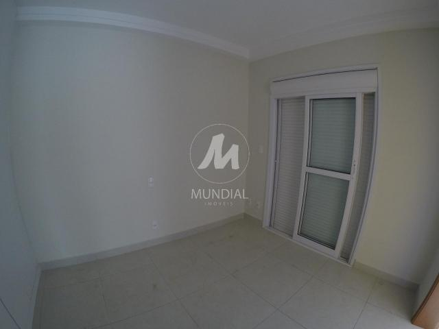 Apartamento para alugar com 3 dormitórios em Jd botanico, Ribeirao preto cod:39508 - Foto 19