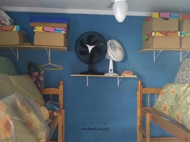 Casa Condomínio Massaguaçu Caraguatatuba! - Foto 14