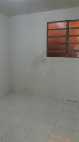 Apartamento Anayde Beiriz térreo - Foto 10