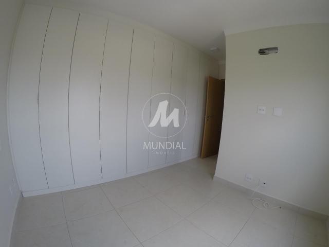 Apartamento para alugar com 3 dormitórios em Jd botanico, Ribeirao preto cod:39508 - Foto 10