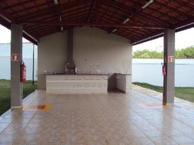 Apartamento à venda com 2 dormitórios em Vila amélia, Ribeirão preto cod:15047 - Foto 17