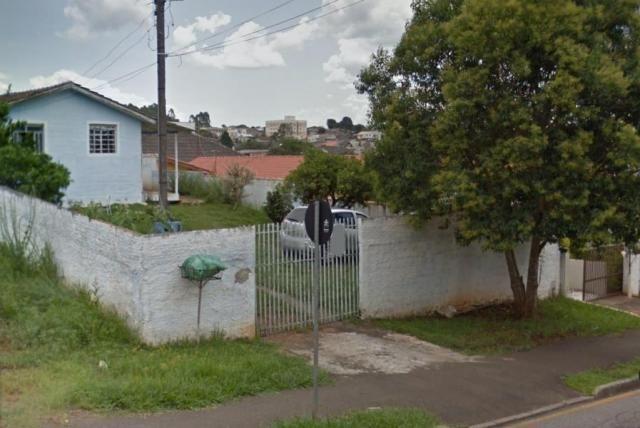 Casa para venda em campina grande do sul, jardim paulista, 2 dormitórios, 1 banheiro, 1 va - Foto 4