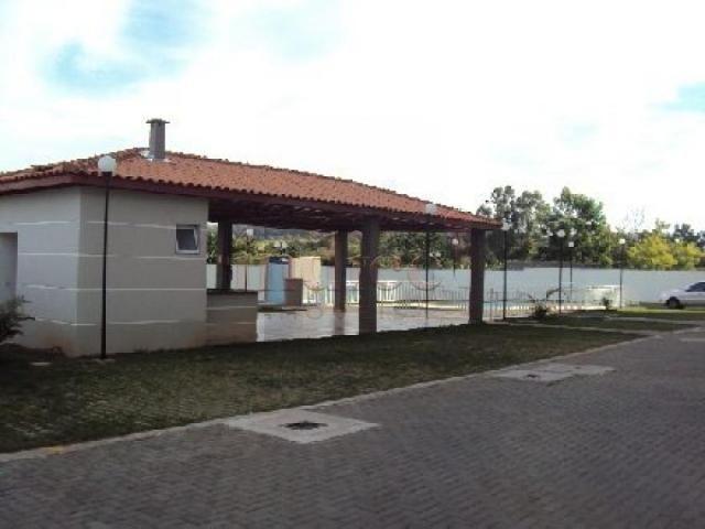 Apartamento à venda com 2 dormitórios em Vila amélia, Ribeirão preto cod:15047 - Foto 16