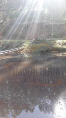 Chácara para venda em campina grande do sul, capivari - Foto 11