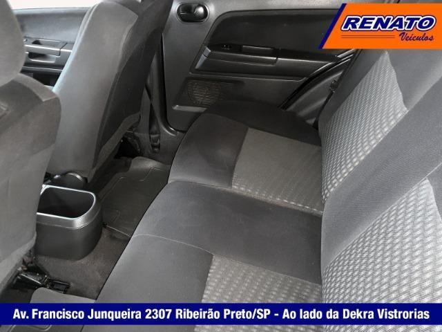 Ford Ecosport 1.6 XLS - 2007 Completa, Muito Nova Sem Detalhes - Foto 6
