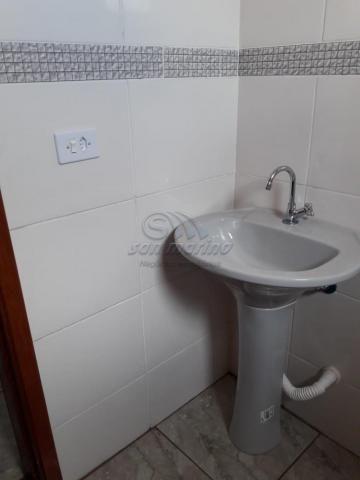 Casa à venda com 2 dormitórios em Planalto verde ii, Jaboticabal cod:V4275 - Foto 7