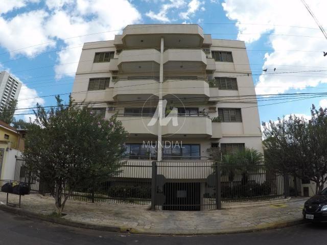 Apartamento para alugar com 3 dormitórios em Jd iraja, Ribeirao preto cod:49089 - Foto 11