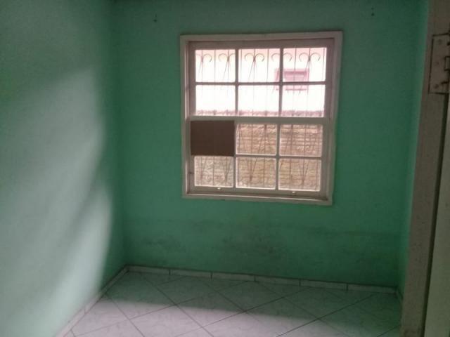 Casa para venda em joinville, guarani, 3 dormitórios, 1 banheiro, 2 vagas - Foto 13