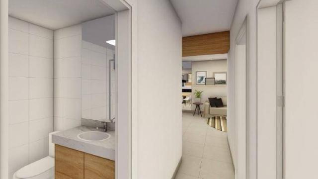 Apartamento 03 quartos no havaí. financie, use fgts. - Foto 7