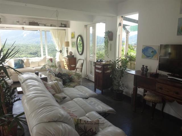 Casa Condomínio Caraguatatuba Massaguaçu!