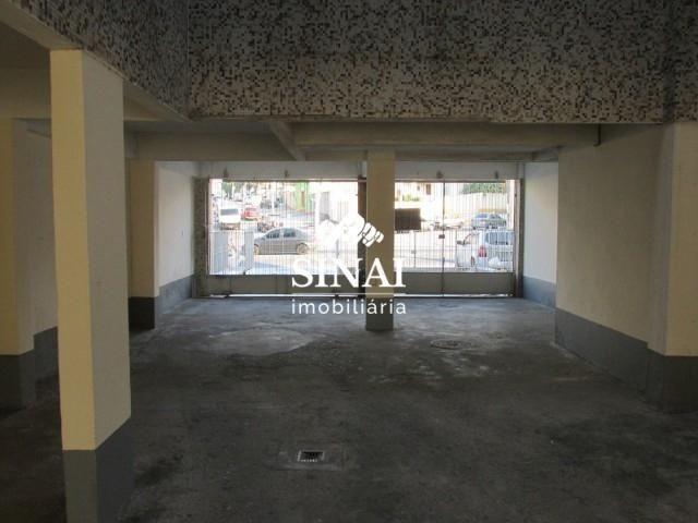 Apartamento - VILA DA PENHA - R$ 1.000,00 - Foto 3